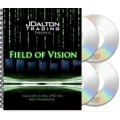 James DALTON – The Field of Vision